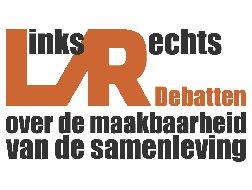 LinksRechts debat