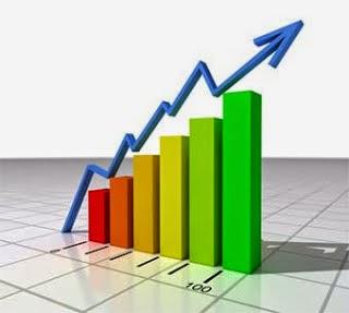Afbeeldingsresultaat voor fotos statistieken