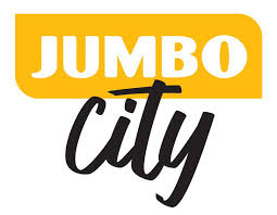 Jumbo opent eerste stationswinkel - Jumbo Persportaal