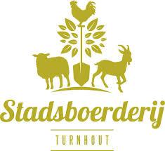 Stadsboerderij Turnhout - Home | Facebook